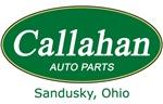 Callahan Auto