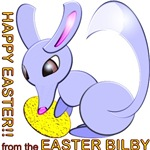 Guilt Free Easter Gifts, Bilby!