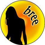 Eclipse Bree Tees, Tops and Bags!