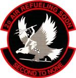 2d Air Refueling Squadron