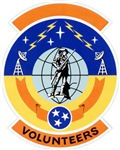 228th Combat Communications Squadron