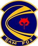 1st Military Airlift Squadron