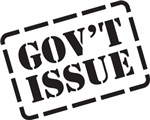 Government Issue (GI)