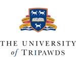 Tripawds University