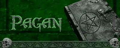 Pagan & Witch T-Shirts & Gifts