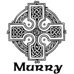 Murry Celtic Cross