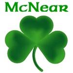 McNear Shamrock
