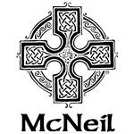 McNeil Celtic Cross