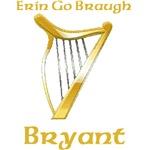 Bryant Erin go Braugh