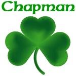 Chapman Shamrock