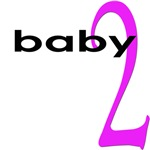 baby number