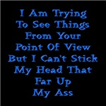 <b>Your Point of View</b>