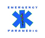 Emergency Paramedic