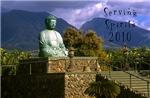 Serving Spirits 2010 Calendars