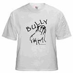 Bully Bulldog