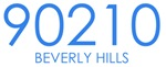 Cool Beverly HIlls 90210 T-Shirts