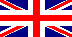 Union Jack or UK Flag or British Flag