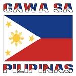 Gawa Sa Pilipinas