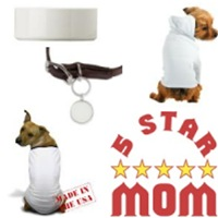 Pets - 5 Star Mom