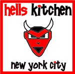 HELLS KITCHEN SHIRTS/ITEMS CLICK HERE!