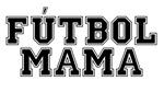 Fútbol Mama