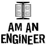 Science & Engineering