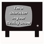 Reality Show II