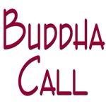 Buddha Call