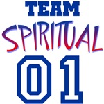 Team Spiritual