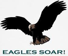 Eagles Soar!