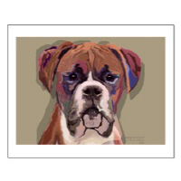 Art prints and Cards