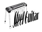 Simply Steel Guitar