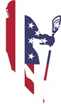 Lacrosse IRollMericaV