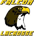 Lacrosse Falcons