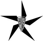 Lacrosse Single Star