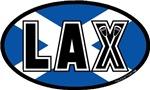 Lacrosse Scotland