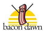 Bacon Dawn