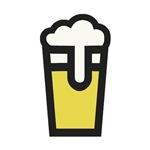 Beer Head