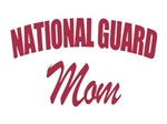 National Guard Mom
