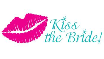 Bachelorette & Bridal Shower