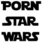 Porn Star Wars