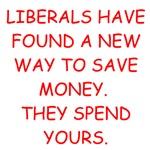 funny liberal joke