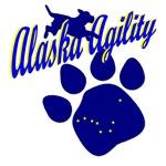 Alaska Agility
