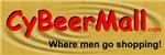 CyBeerMall.com