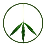 CND Leaf