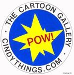 Cartoon Gallery