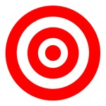 Bullseye T-shirts and Gifts