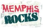 [4e]  Memphis ROCKS!