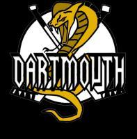 Dartmouth Cobras Player Stuff