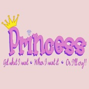 Princess (kids)